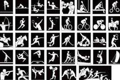 Image result for esportes