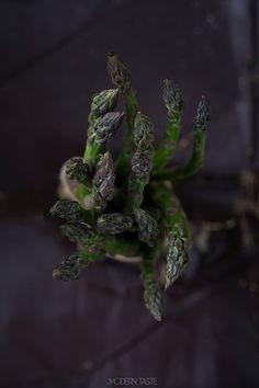 asparagus   Flickr - Photo Sharing!