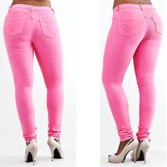 Pretty pink | Bottoms | Pinterest | The o'jays, Pastel and Colored ...