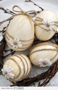 Veľkonočné vajíčka | Po čom túžia ženy