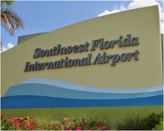 FORT MYERS PRIVATE JET AND AIR CHARTER FLIGHTS FROM KRSW AIRPORT