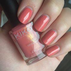 Kiko Make up Milano - 485