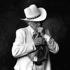 Photographer Jim McGuire, Nashville Portraits, Father of Bluegrass Bill Monroe Old Country Music, Big Country, Country Music Stars, American Country, Country Artists, Country Singers, Bill Monroe, Music Documentaries, Mountain Music