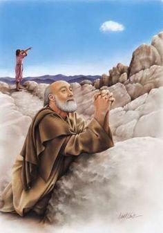 55 best bible oldtestament elijah images on pinterest bible art