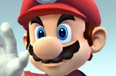 5 Studies That Prove Video Games Are Good For You