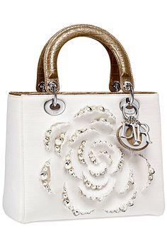 Dior - lovely!