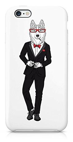 New Fashion Dog Cases http://www.amazon.com/Iphone-Case-Scratch-Resistant-Specially-Featuring/dp/B00R03Y3GW/ie=UTF8?m=A2YRNYTC8HU2GV&keywords=iphone+6+case
