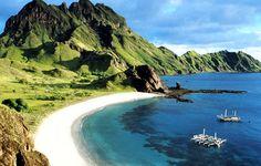 Paket Fantastis Wisata Lombok! Hanya dengan Rp 349.000, #panoramagroup