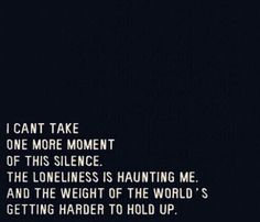 Bring me the horizon- #DROWN new single