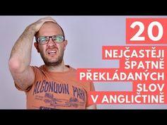 YouTube Teaching English, Learning, Youtube, Studying, Teaching, Youtubers, Youtube Movies, Onderwijs