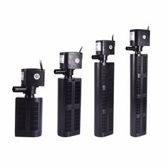 Description:This product is a fish tank filter. This filter is made of high quality material, which is durable and environmental friendly. With excellent waterp Aquarium Filter, Submersible Pump, Online Pet Supplies, Fish Tank, Filters, Good Things, Accessories, Products, Fishbowl