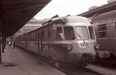 Train France, Trains, Transportation, French, Tees, Europe, Ile De France, Birth, T Shirts