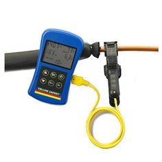 Yellow Jacket 69196 SuperHeat/SubCool Calculator with Thermometer and P/T Chart           $ 103.98 Tools & Equipment Product Features Calculator Yellow Jacket 69196 Superheat/Sub Cool Calculator with Thermometer and P/T Chart P/T Chart Tools & Equipment Product Description Yellow Jacket.  http://www.liveautomotive.com/yellow-jacket-69196-superheatsubcool-calculator-with-thermometer-and-pt-chart/