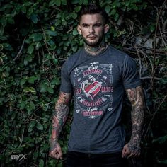 GoddessLeach Mma Boxing, Boxing Workout, Cody Garbrandt Tattoos, Cody No Love Garbrandt, Ufc Live, Ufc Fighters, Cyberpunk Character, Mixed Martial Arts, Female Athletes