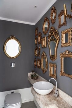 Use your favourite collection to create a display. In France, Marion Bathroom Mirror Design Booth Dis on round mirror designs, bathroom vanities, bathroom countertops, hallway mirror designs, bathroom mirrors product, bathroom mirrors over vanity, mirror painting designs, glass designs, bathroom mirrored europe, circular mirror designs, bedroom mirror designs, wooden mirror designs, kitchen mirror designs, bathroom lighting, bathroom wall mirrors, vintage mirror designs, bathroom accessories, small mirror designs, bathroom decor, mirror frame designs,
