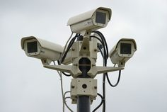 Awesome Security 2017: Germany passes law increasing video surveillance in public places...  Security News Check more at http://homesecuritymonitoring.top/blog/review/security-2017-germany-passes-law-increasing-video-surveillance-in-public-places-security-news/