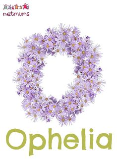 Unique baby names beginning with the letter O - Unique Baby Name - Ideas of Unique Baby Name - From Olaf to Ophelia we have an extraordinary list of unique baby names for both boys and girls beginning with the letter 'O. Cute Baby Girl Names, Baby Girl Letters, Baby Girl Items, Baby Love, Unusual Baby Names, Unique Names, Name Inspiration, Nursery Signs, Names With Meaning