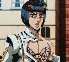 Jojo's Bizarre Adventure, Anime Guys, Me Me Me Anime, Jojo Anime, Jojo Memes, Pose, Manga, Jojo Bizarre, Ikon