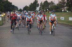 Cycling Training Programs: 100 miles, 100K, 50K | TeamWILD: We Inspire Life with Diabetes