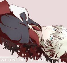 Aldnoah Zero — Slaine Troyard Aldnoah Zero Slaine, Art Series, I Fall In Love, All Pictures, Anime Guys, Otaku, Anime Art, Animation, Manga