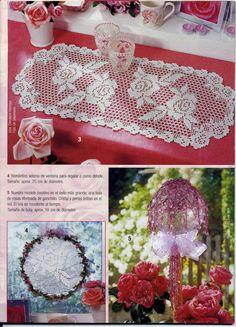 Gallery.ru / Фото #1 - Punto de red 71 - accessories