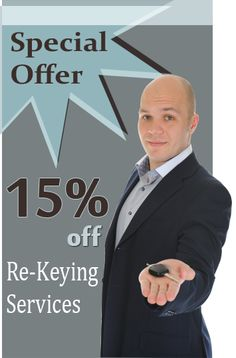 Are you interested in a team of highly skilled individuals that can change lock effectively for you? Awesome, because that's what Commercial Locksmith Detroit MI does, and efficiently, too.