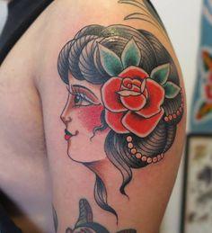 Tatuaje por Ana Dorantes 55540858 www.infiernotatua... #tattoo #tattoos #tattooideas #tattooed #tattooedgirl #tattooedmen #tattoolife #tattoostuff #cooltattoos #ink #inked #inkedgirl #inkedmen #inkedlife #inkedworld #infierno #infiernotatuajes #mexico #mx #mexicocity #df #awesome #girl #sexy