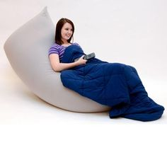 Experience the soft, versatile comfort of the ultimate in bean bag furniture. The Yogibo Max makes relaxing in a sensory room or playroom fun! Bean Bag Furniture, Sensory Rooms, Ikea Living Room, Bean Bag Chair, Relax, Body Pillows, Bean Bags, Cuddle, Movie