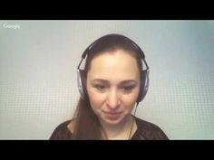 Наташа Полех Весенние Посиделки - YouTube