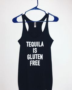 #fashion #blogger #blog #tequila #glutenfree #girls #tanks #tanktops #healthy #fitness #gym #clothes #tops #women #woman #women's #shirts #fitfam #drunk #drink #lmao #humor #funny #beautiful #hair #girl #gluten #yoga #health #fun #party #etsy #shopping #beauty #styles #vodka #liquor #bodybuilding #fitnessmodels #pretty #mood #goals #quotes #motivation #inspiration #workout #exercise #wild #crazy #winter #spring #summer #fall #fitsporation #drinks #foodie #food #foodporn #margaritas