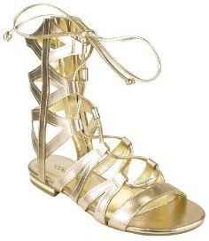 266ce2fa814a Target Sandal Sale  Now thru June 25th