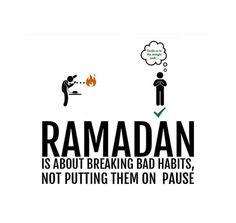 Islamic Phrases, Islamic Messages, Islamic Quotes, Ramdan Kareem, Islamic Status, Best Quotes, Life Quotes, Learn Islam, Positive Images