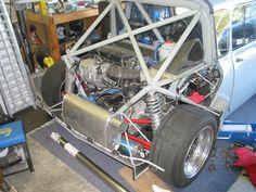 K series into older Mini Mini Stuff, Classic Mini, Hot Cars, Minis, Engine, Honda, Vehicles, Beautiful, Cars