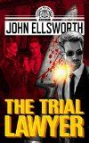 Free Kindle Book -  [Mystery & Thriller & Suspense][Free] Legal Thriller: The Trial Lawyer: A Courtroom Drama (Thaddeus Murfee Legal Thriller Series Book 9)