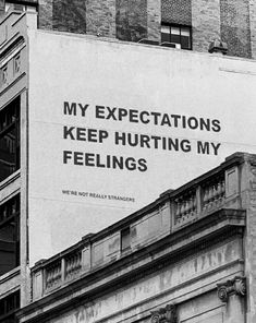 Street Quotes, Motivational Quotes, Inspirational Quotes, Trust No One, Hurt Feelings, Empowering Quotes, Instagram Quotes, Figure It Out, Life Motivation
