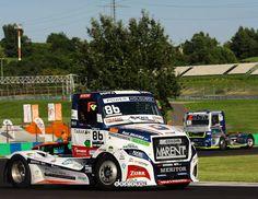 Jiri Forman (Buggyra) FIA European Truck Racing Championship Hungaroring, 2016 . . .  #race   #racing   #sport   #truck   #camion   #jiriforman   #hungaroring   #etrc   #motorsport   #buggyra   #buggyraracing   #kamion   #racingphotography   #truckrace   #instaracing   #donfoto