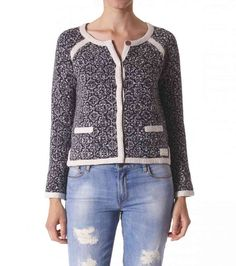 Odd Molly rebecka cardigan