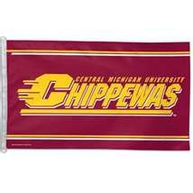 Proud to be an Alum Central Michigan University, Alma Mater, Image Search, College, Football, Sports Teams, Athletes, Places, Chips