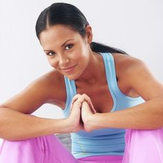 Great Postpartum Workout - 5 Exercises for Your Post-Baby Belly - Fit Pregnancy
