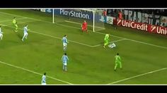 Top Funny Missed Goals 2014 - 2015 | Funny Football Video HD