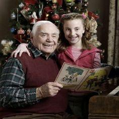 147 best Gift Ideas for Seniors images on Pinterest | Gifts ...