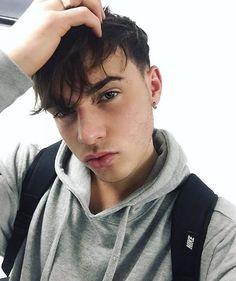 Looking so hott Rye Brook, Road Trip Uk, Rye Beaumont, Roadtrip Boyband, Brooklyn Wyatt, British Boys, Can You Be, Cute Teenage Boys, Falling Down
