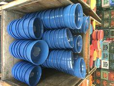 Lapis Bowls | Fiesta Tent Sale | Summer 2015