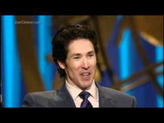 Joel Osteen - Developing Your Pearl - one of favorite sermons of Joel's. I love his Sunday morning sermons. He is always inspirational and has helped me get through some of my most toughest moments in life.