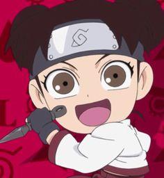 Naruto full episode direct