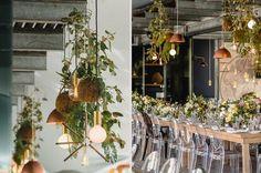 Top luxury south african wedding supplier. #wedding #receptiondecor #flowers