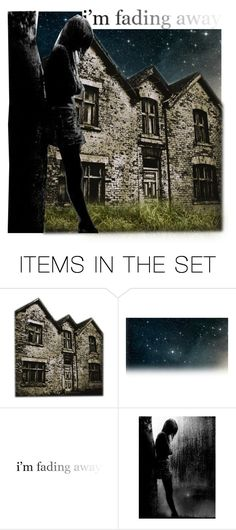 """""""Dont Let Me Get Me"""" by triccilli ❤ liked on Polyvore featuring art"""