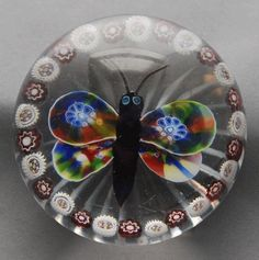 Glass Paperweights for Collectors | 5395645eb4d1257bce92f26aa39a3983.jpg