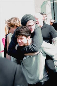 Malum makes me happy