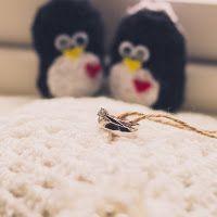 Little Lids Siobhan: The Fibres of love Gold Rings, Fiber, Rose Gold, Love, Crafts, Range, Amigurumi, Amor, Manualidades